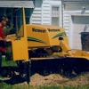Tree Tech of Louisiana LLC