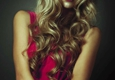 Hairdoctors Specialty Salons - Country Walk - Miami, FL