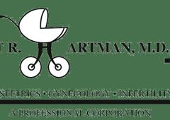 Albert R. Hartman, M.D., FACOG - Ogden, UT