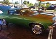 Hollywood Wash & Go car wash - Hollywood, FL