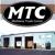 Michiana Truck Center