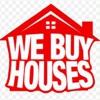 Chesapeake Property Investments