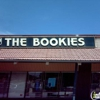 The Bookies Bookstore