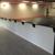 Green Lion Martial Arts Academy