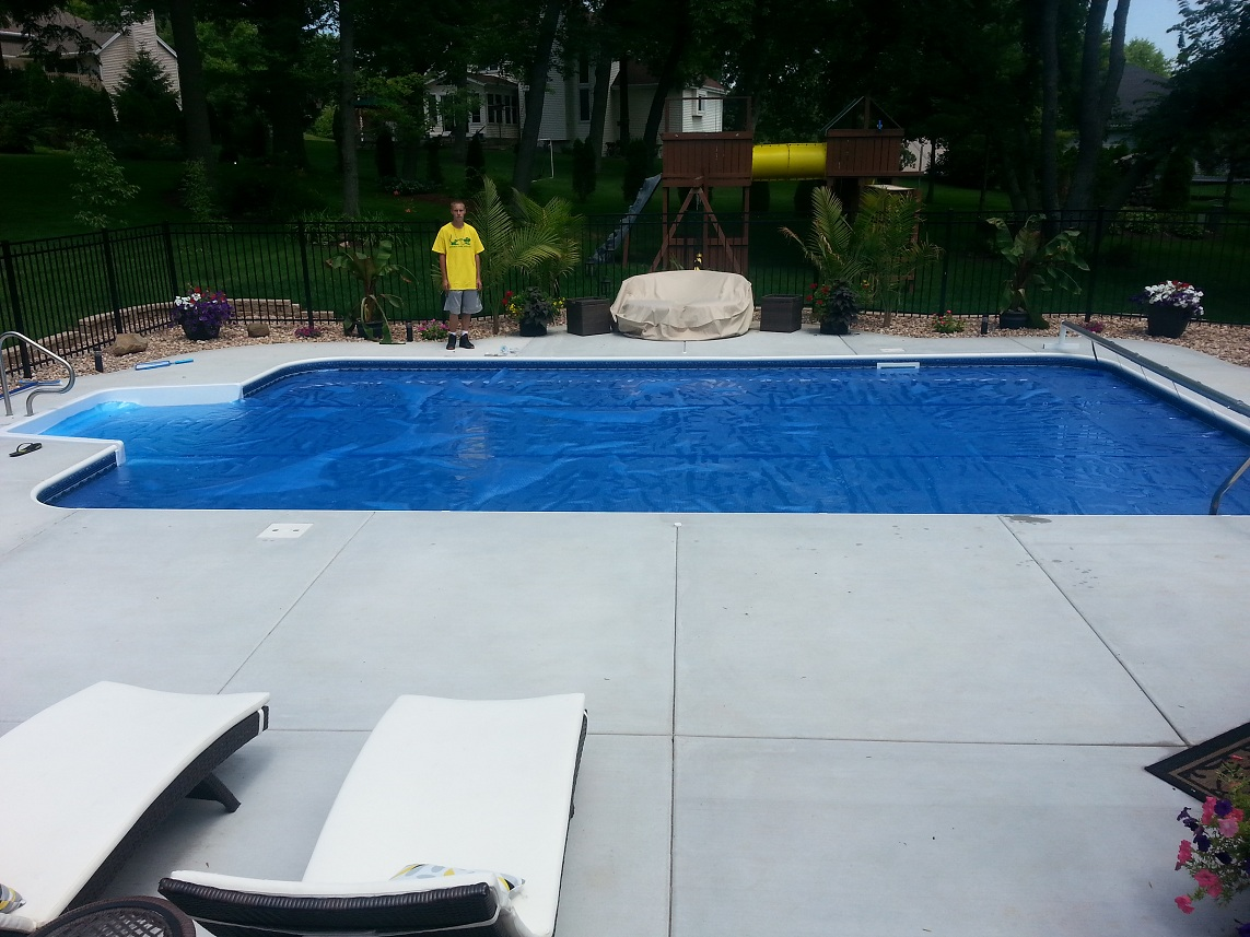 Gators Pool Service 20 Gilbert Ter, Machesney Park, IL 61115 - YP com