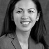 Edward Jones - Financial Advisor:  Elizabeth P Thai