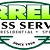 Farrell's Glass SVC
