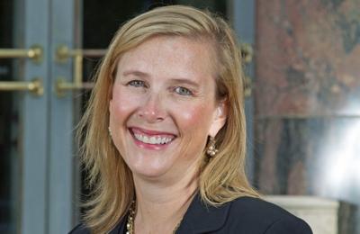 Mary Elizabeth Maddox - Knoxville, TN