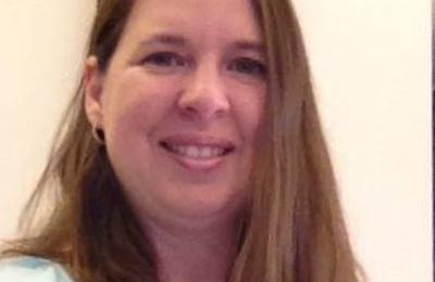 Jennifer Leal, Mobile Notary Public - Selma, CA