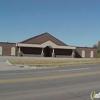 Sunnyslope Church Of Christ