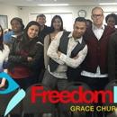 Freedom Life Grace Church