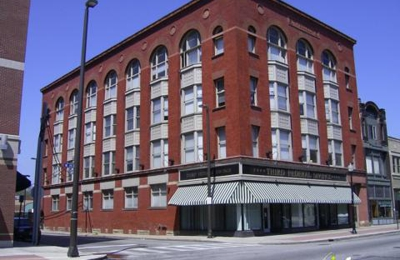 Third Federal Savings & Loan - Cleveland, OH