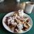C J Cannon's Resturant & Lounge