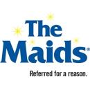 The Maids of Las Vegas