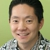 Arnold H Nakazato, DDS - Aloha Pediatric Dentistry, North Berkeley