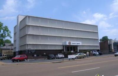Fort Lewis Taxi Service - Lakewood, WA
