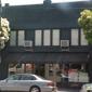 Very Knit Shop - Los Gatos, CA