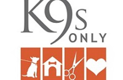 K9s Only - Los Angeles, CA