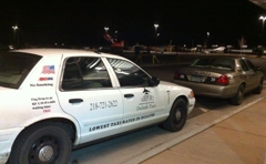 Airport & Duluth Taxi