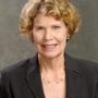 Edward Jones - Financial Advisor:  Rita Borzym