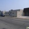 DKS Enterprises Ltd