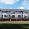 K. Hovnanian Homes Casa Del Mar