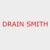 Drain Smith