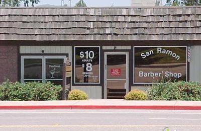 Lynda McManus Piano Company - San Ramon, CA