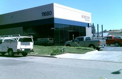 Big D Floor Covering Supplies   Riverside, CA
