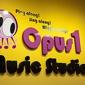 Opus 1 Music Studio - Mountain View, CA