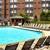 Sheraton Harrisburg Hershey Hotel