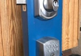 Livonia  Lock and Key - Livonia, MI