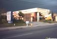 The Volvo Car Clinic - Glendora, CA