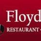 Floyd's 1921 Restaurant - Morehead City, NC