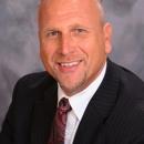 Edward Jones - Financial Advisor:  Gordon T Christiansen