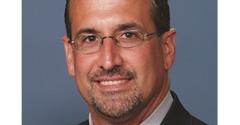 Rick Hakey - State Farm Insurance Agent - Plainfield, IL