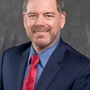Edward Jones - Financial Advisor:  Sarah S Reznick