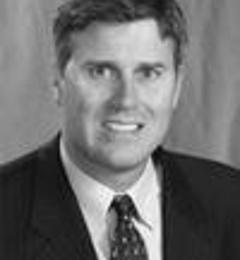 Edward Jones - Financial Advisor: Tom Casey - Mahopac, NY