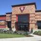 BJ's Restaurants - Wichita, KS