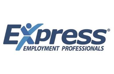 Express Employment Professionals 2000 N Mays St Ste 202 Round Rock