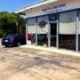 Hough Tire & Auto Center