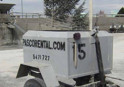 Pasco Rentals 2604 W Court St, Pasco, WA 99301 - YP com