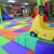 Balloonatics Playhouse