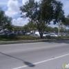Goodwill North Miami Skylake Superstore