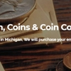 U S Coin Gallery