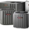 Barberton Heating & Cooling - CLOSED
