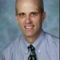 Dr. Stephen J Teach, MD - Washington, DC