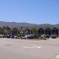 Pacifica Athletic Center - Pacifica, CA