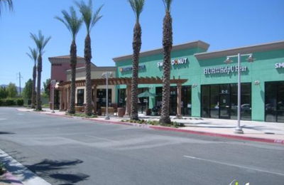 Albertsons - Rancho Mirage, CA