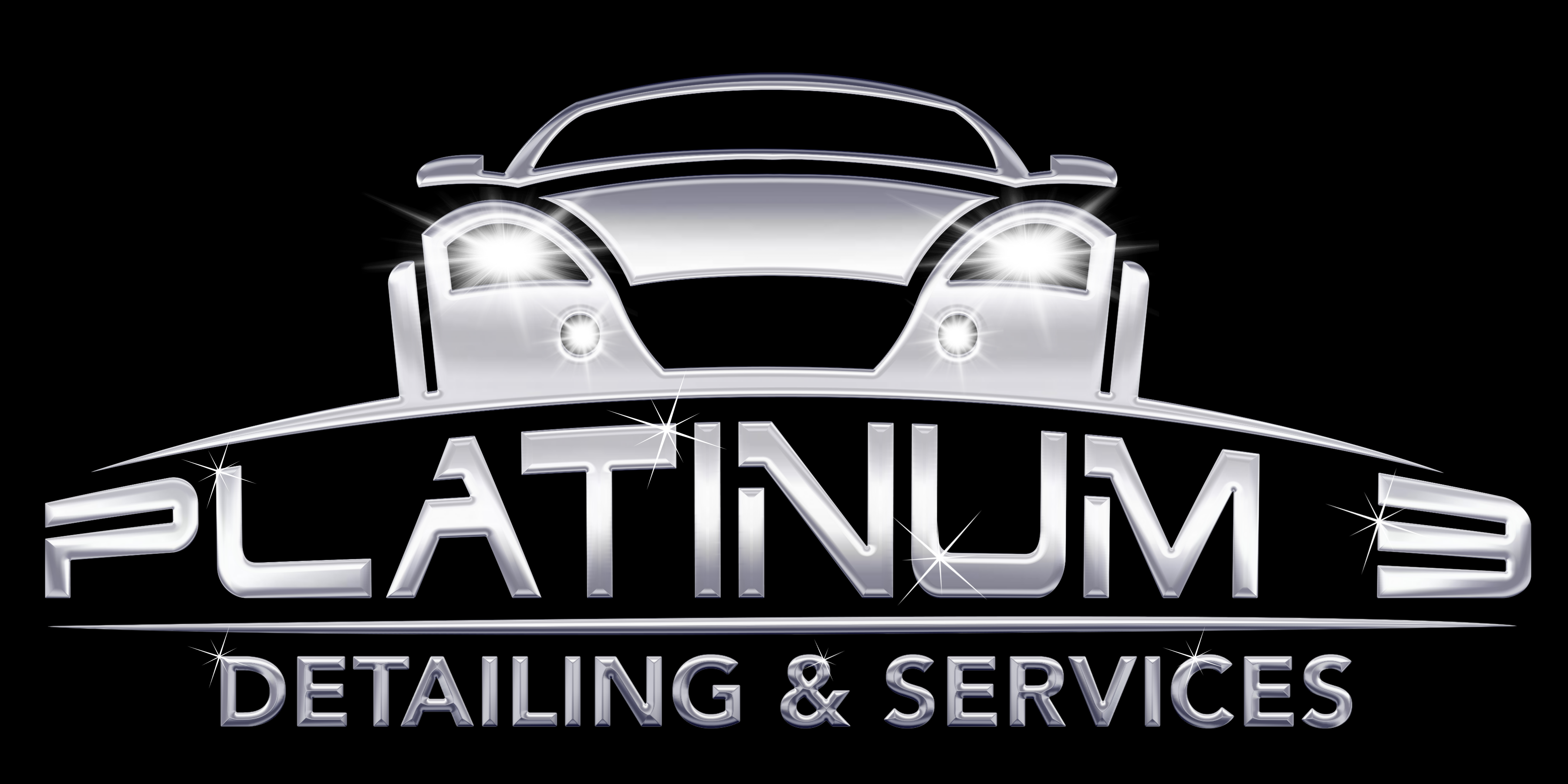 Platinum Car Wash >> Platinum Car Wash Upcoming Car Release 2020
